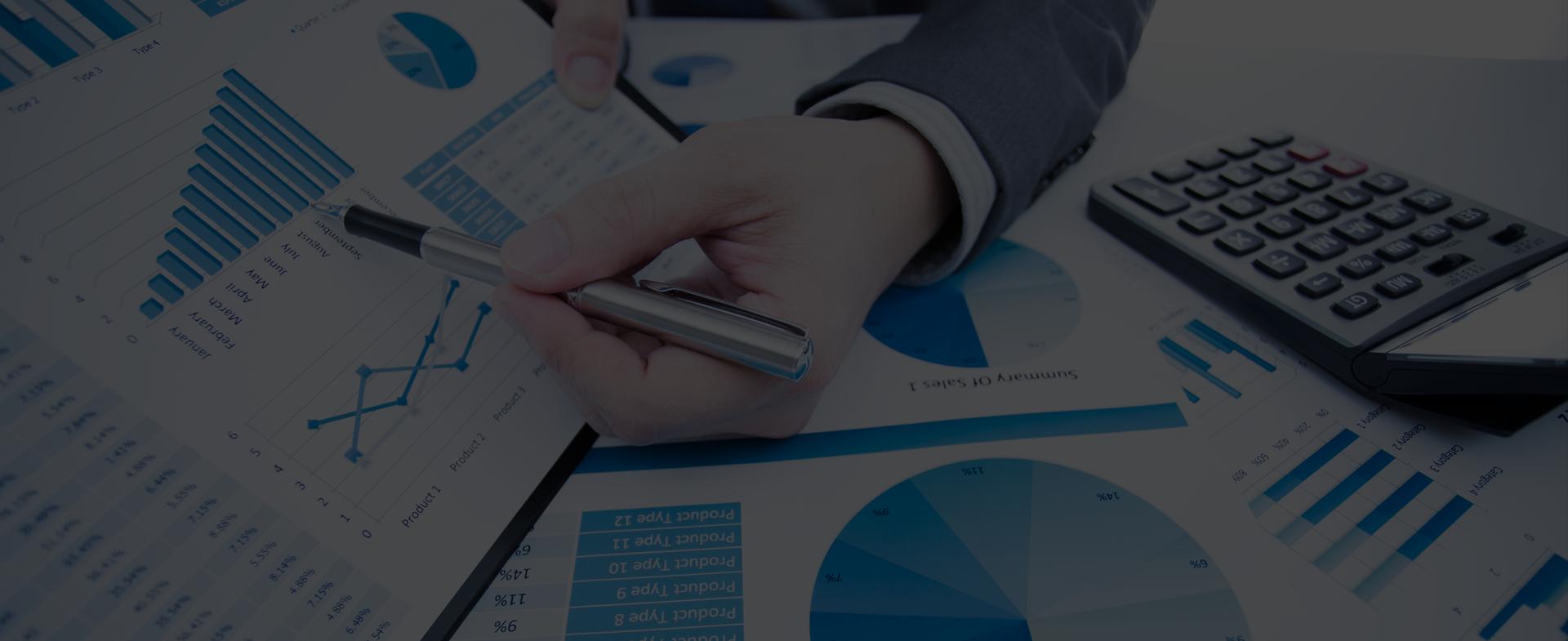 Expérience MBA Maîtrise en Administration des Affaires